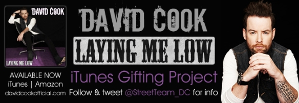 David_CooK_LML_gifting_JPGv2