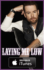"Buy ""Laying Me Low"" on iTunes"